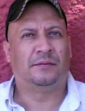 benjamin 52 y.o. from Mexico
