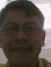 bernard 51 y.o. from Philippines