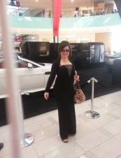 dalal 39 y.o. from Sweden