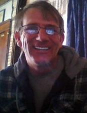 donald 58 y.o. from USA