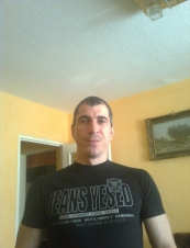ionel 42 y.o. from Romania