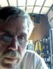 Jack 62 y.o. from USA
