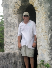 Jamie 63 y.o. from USA