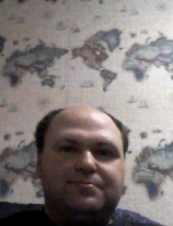 Jonathon 35 y.o. from USA