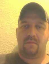 joseph 38 y.o. from USA