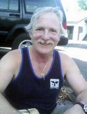 Joseph 68 y.o. from USA