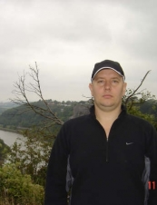 martin 45 y.o. from Estonia