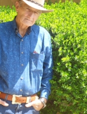 michael 79 y.o. from USA