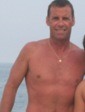 michael 57 y.o. from USA
