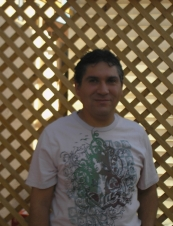 Miguel 54 y.o. from Chile
