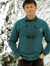 Pawel 46 y.o. from Poland