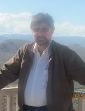 robert 73 y.o. from USA