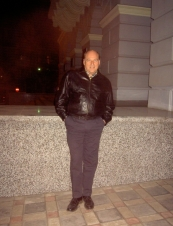 tom 68 y.o. from USA