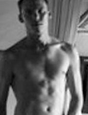 Andy 38 y.o. from UK