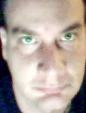anthony 51 y.o. from USA