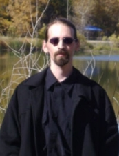 Christian 41 y.o. from USA