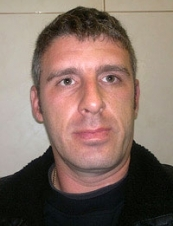 cristian 42 y.o. from Romania