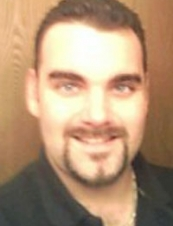 Dustin 42 y.o. from USA