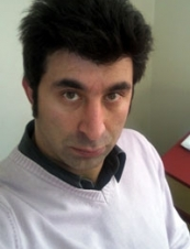 farshid 37 y.o. from Iran