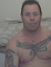 gary 59 y.o. from USA