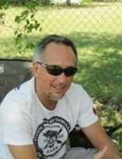 George 42 y.o. from USA