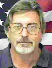 Greg 64 y.o. from USA
