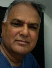 Hameed 60 y.o. from UK