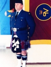 Hugh  Vincent 63 y.o. from Canada