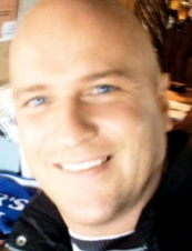 jason 45 y.o. from UK