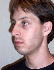 Jason 43 y.o. from USA