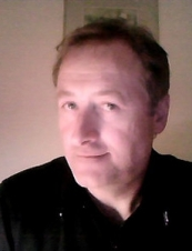 Johann 58 y.o. from Austria