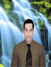 JOHIRUL 40 y.o. from Bangladesh