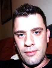 matt 47 y.o. from UK