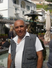 medi 64 y.o. from Israel