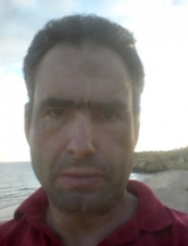 meireles 57 y.o. from Portugal
