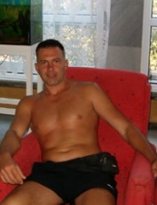 Nikolay 42 y.o. from Anguilla