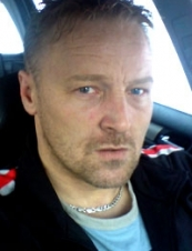 per terje 47 y.o. from Norway