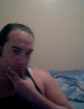 Phillipe 39 y.o. from Canada