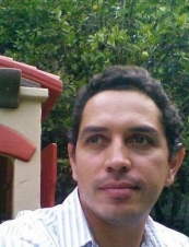 Raul 43 y.o. from Mexico