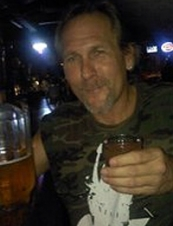 Rick 52 y.o. from USA