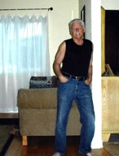 Ron 65 y.o. from USA
