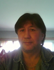 Ron 53 y.o. from Canada