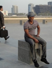 shankar 37 y.o. from Qatar