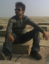 shrabon 32 y.o. from Bangladesh