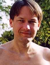 Thomas 48 y.o. from USA