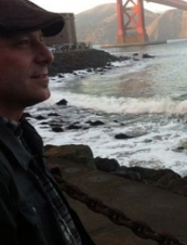 todd 53 y.o. from USA