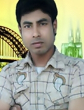 uzzol 29 y.o. from Bangladesh